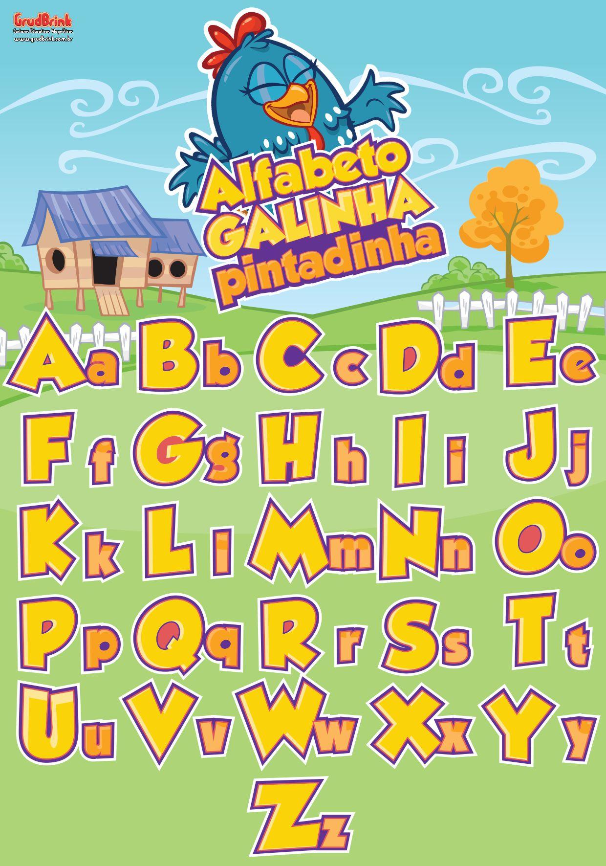 reforço escolar, decoração de sala de aula, painel de sala de aula, ensinar em casa, Educação infantil
