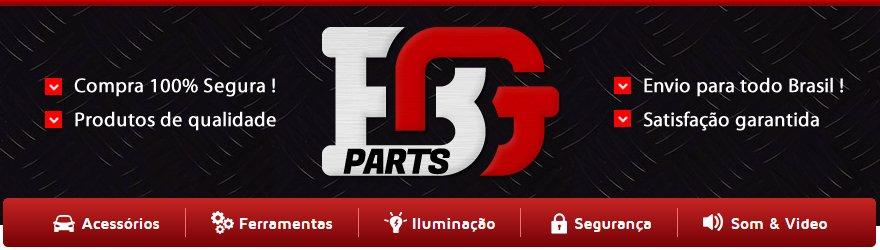 BG Parts