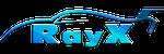 Ray X