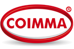 COIMMA