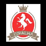 DiPalha