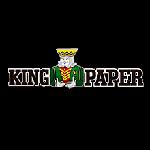 King Paper