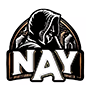 Essências para Narguile Nay