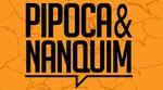 Pipoca & Nanquim