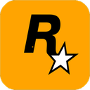 www.royalgamessp.com.br