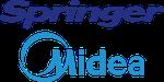 Springer-Midea