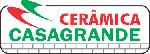 Cerâmica Casagrande