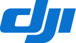 DJI Series