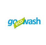 Go Eco Wash