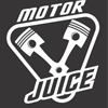 Motor Juice