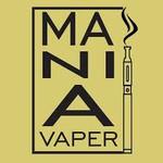 Mania Vaper