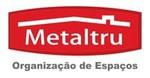 metaltru