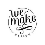 we-make