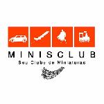 Minisclub Miniaturas