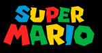 Super Mario