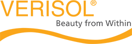 Logomarca Verisol