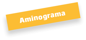 Selo tabela aminograma