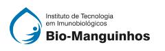 Bio-Manguinhos