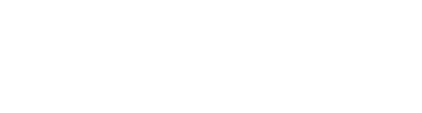 B Defense High Immunity