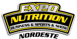 Expo-nutrition