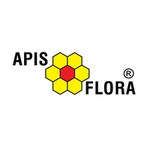 ApisFlora