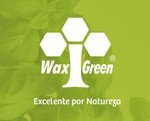 Waxgreen