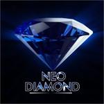 NeoDiamond