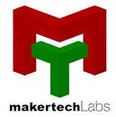 Makertech Labs