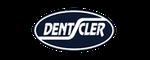 Dentscler