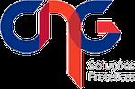Cng-Soluções-Protéticas