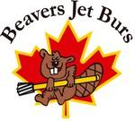 Beavers Jet Burs