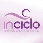 InCiclo