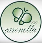 Caronella