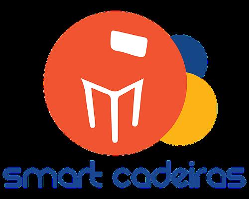 (c) Smartcadeiras.com.br