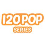 120 POP