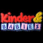 Kinder & Babies