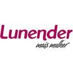 Lunender Mais Mulher