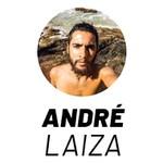 André Laiza