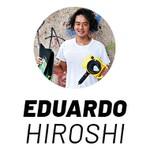Eduardo Hiroshi