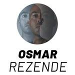 Osmar Rezende