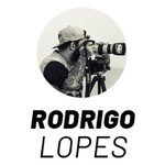Rodrigo Lopes