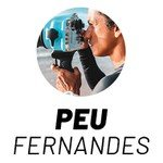 Peu Fernandes
