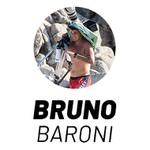Bruno Baroni