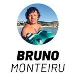 Bruno Monteiru