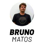 Bruno Matos