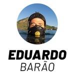 Eduardo Barão