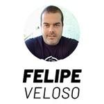 Felipe Veloso