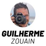 Guilherme Zouain