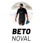 Beto Noval