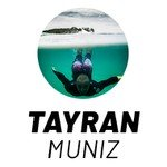 Tayran Muniz